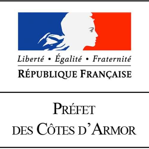 Accueil sur rendez-vous à la Direction départementale de la cohésion sociale des Côtes d'Armor