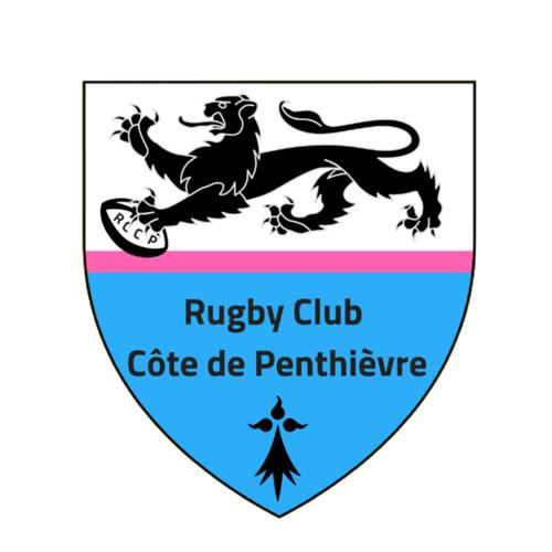 Actualités duRugby Club Côte de Penthièvre