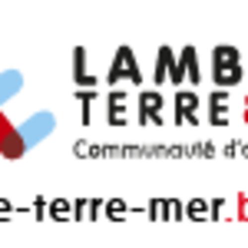 Agenda septembre -octobre 2019 duRelais Parents Assistants Maternels de l''antenne de Jugon-Les-Lacs-commune nouvelle