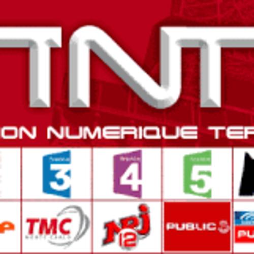 Changement de fréquences de la TNT : le 26 mars