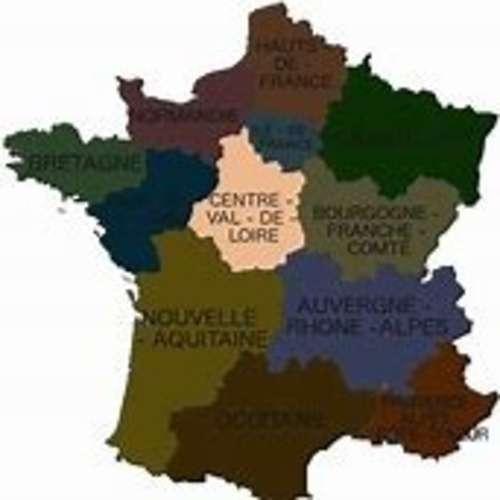 Compte rendu de voyage au Val de Loire