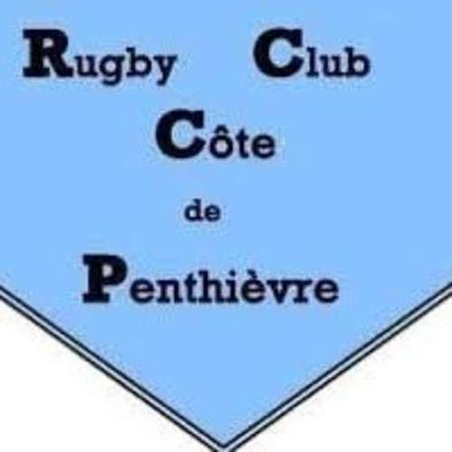 Dimanche 9 septembre : journée découverte, rugby club Côtes de Penthièvre