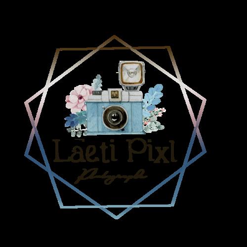 LAETI PIXL - photographe
