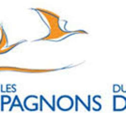 Les compagnons du devoir : 8 et 9 mars à Trégueux