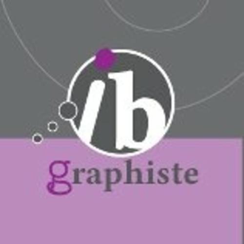 Société IB Graphiste
