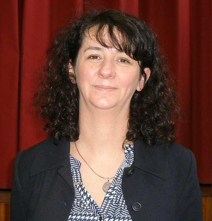 Mélinda LEVEQUE 0