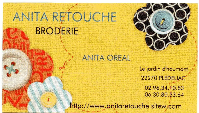 Anita Retouches 0
