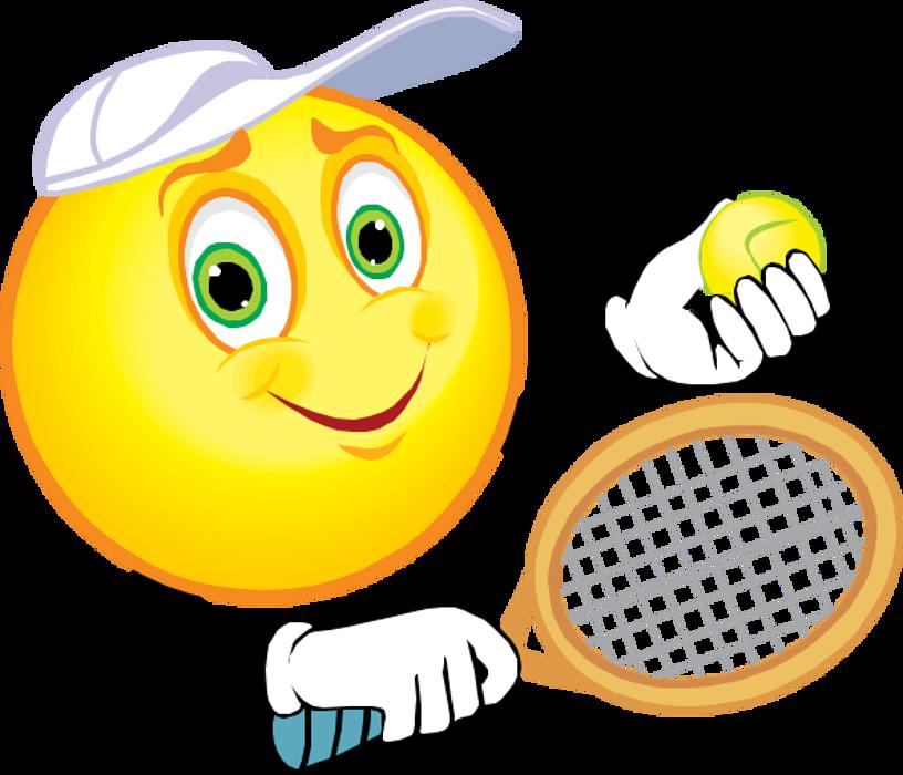 Stage de tennis - enfants de 5 à 16 ans 0