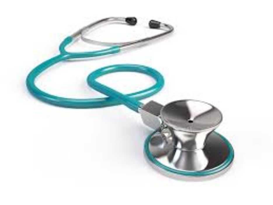 Un nouveau médecin à Plédéliac ! 0