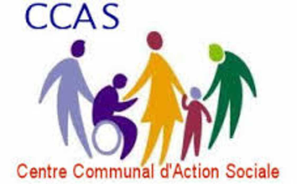Dimanche 20 novembre - Repas du CCAS 0