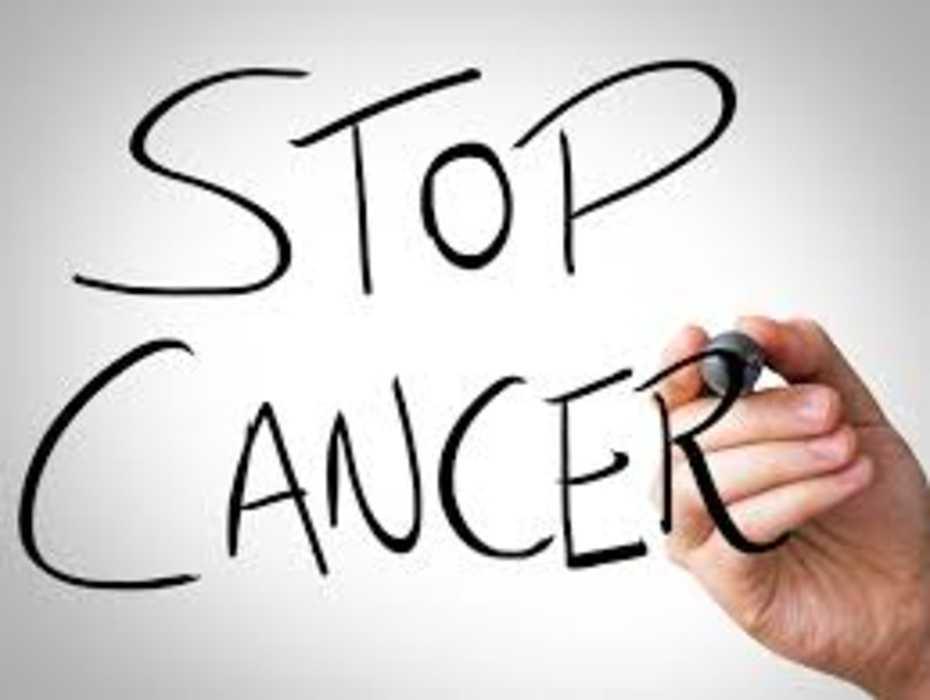 Journée de lutte contre le cancer 0