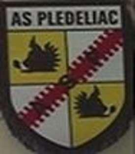 AS Plédéliac 0