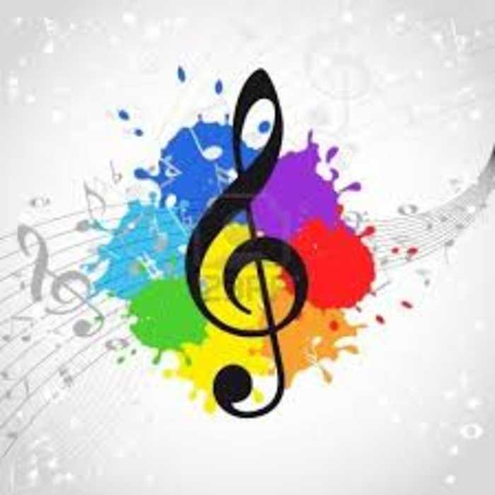 Inscriptions vers la nouvelle Ecole de Musique & de Danse Communautaire 0