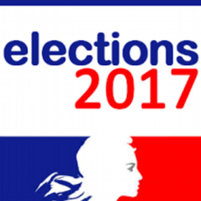 Résultats des élections législatives 0