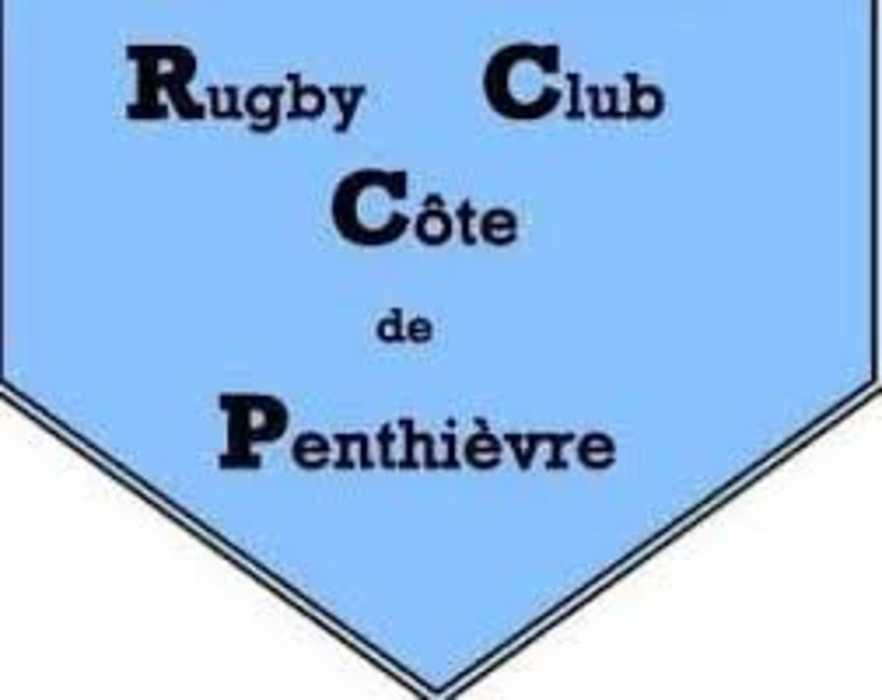 Dimanche 9 septembre : journée découverte, rugby club Côtes de Penthièvre 0