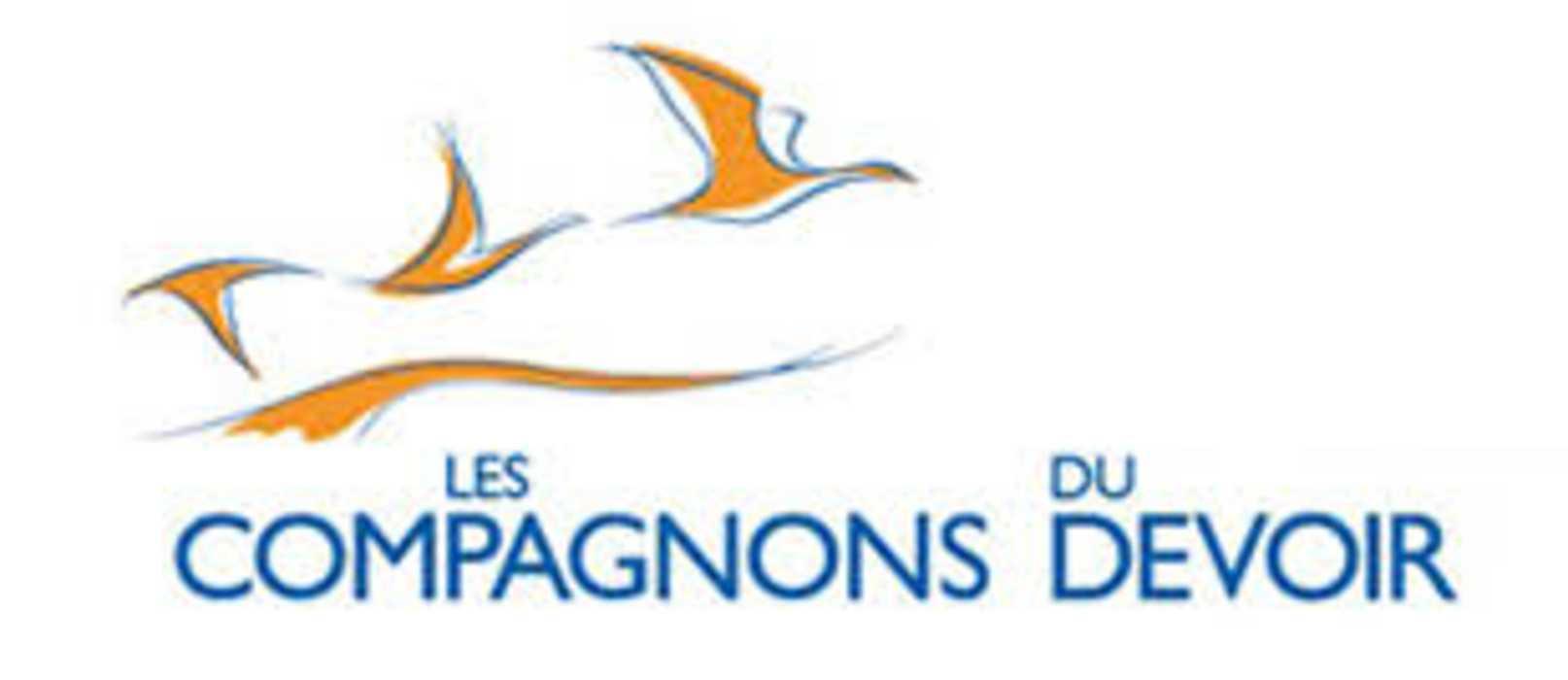Les compagnons du devoir : 8 et 9 mars à Trégueux 0