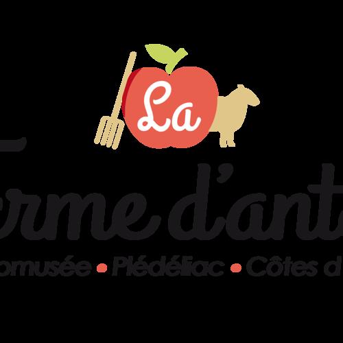 """7-8-9 juin 2019 : """"rendez-vous aux jardins"""""""
