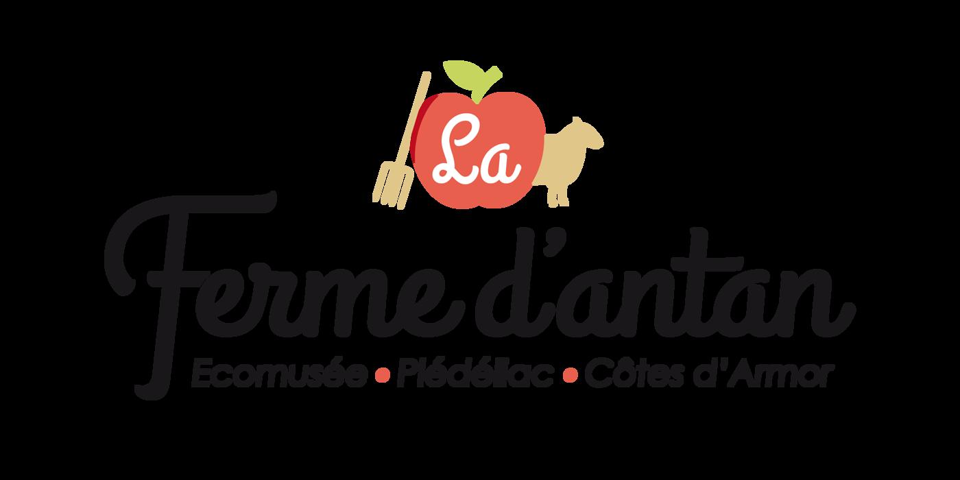 """7-8-9 juin 2019 : """"rendez-vous aux jardins"""" 0"""