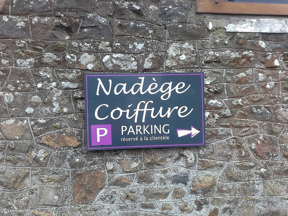 Nadège Coiffure, congés d''été 2019 20141118152110