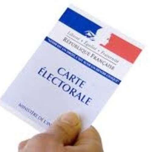 Dimanches 15 et 22 mars 2020 : élections municipale et communautaire