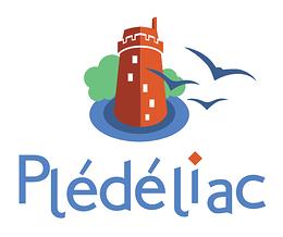 Mairie de Pledeliac