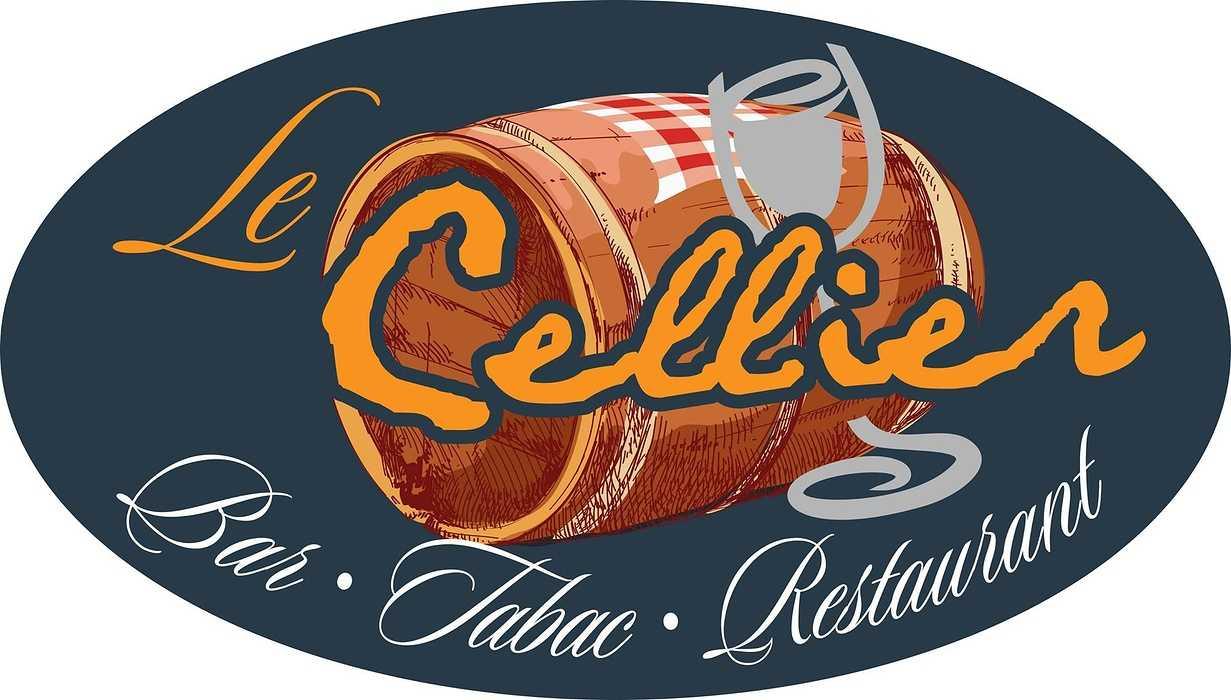 """""""Le Cellier"""" bar-tabac-restaurant 0"""