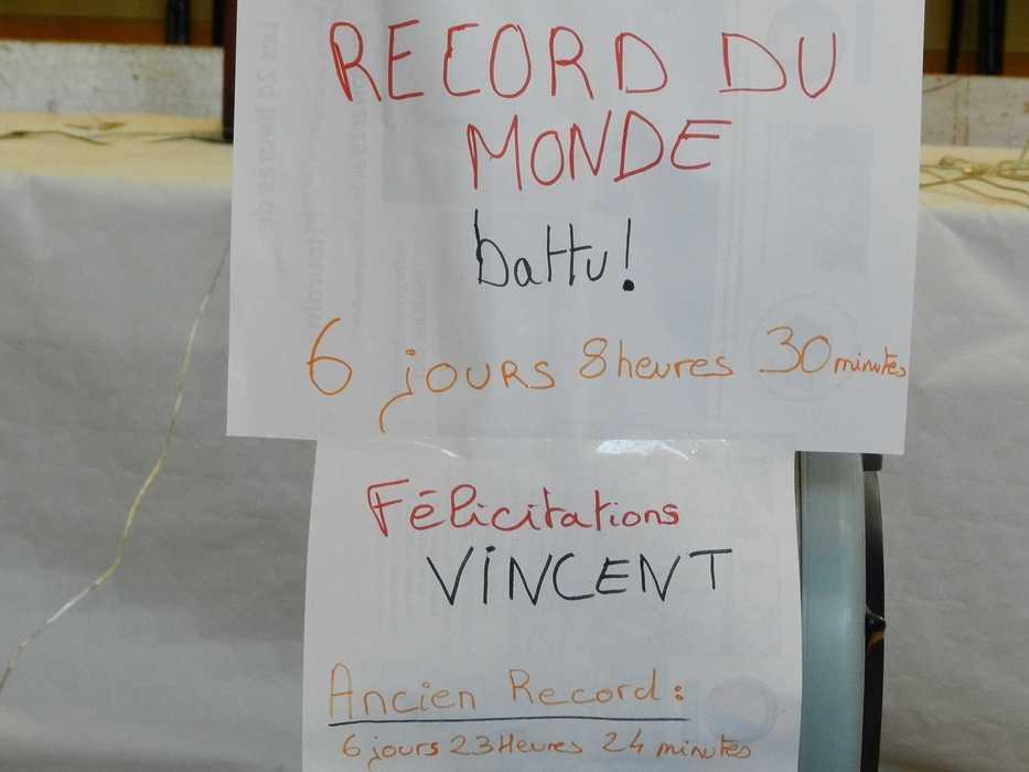 Record du monde de rames en salle battu par Vincent Hourdin dscn0812