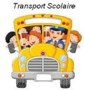 Transport scolaire 0