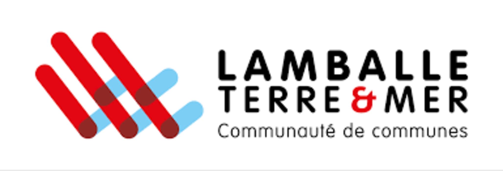 Mardi 21 novembre : forum Entreprises Territoire et Métiers 0