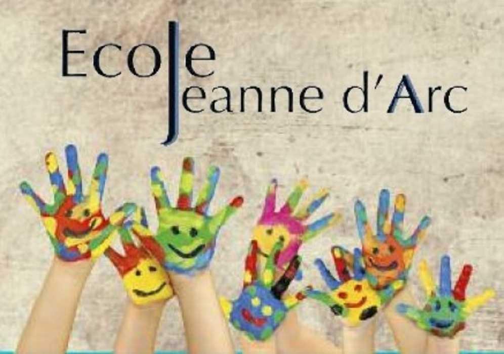 Vendredi 20 décembre : spectacle de Noël de l''école Jeanne d''Arc 0