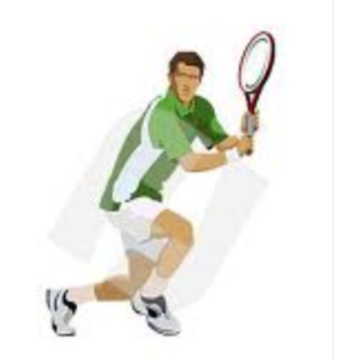 Tennis 0
